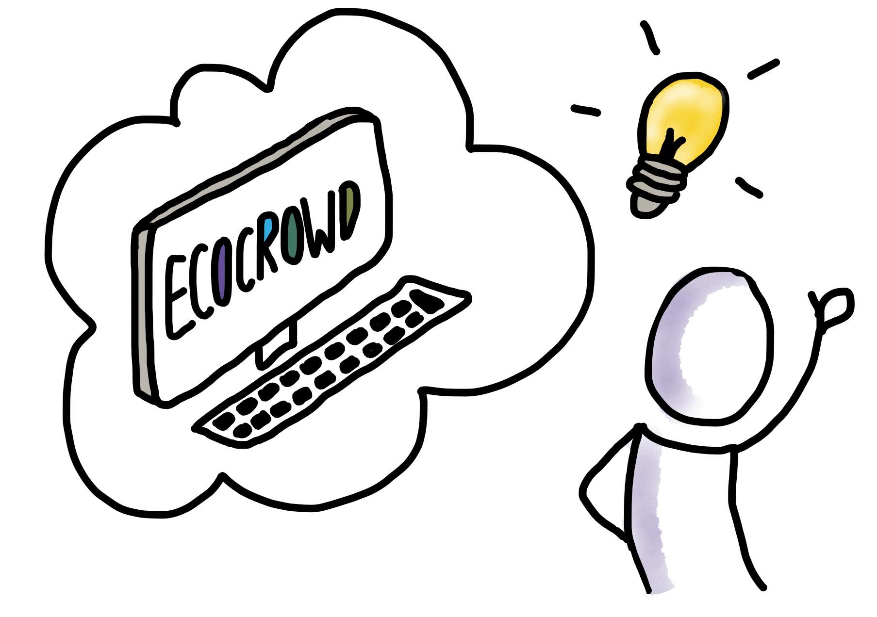 EcoCrowd_So-unterstuetzt-du-ein-Projekt