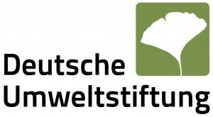 Logo_Deutsche_Umwelt_Stiftung