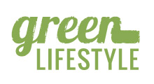 EcoCrowd-Partner Green Lifestyle