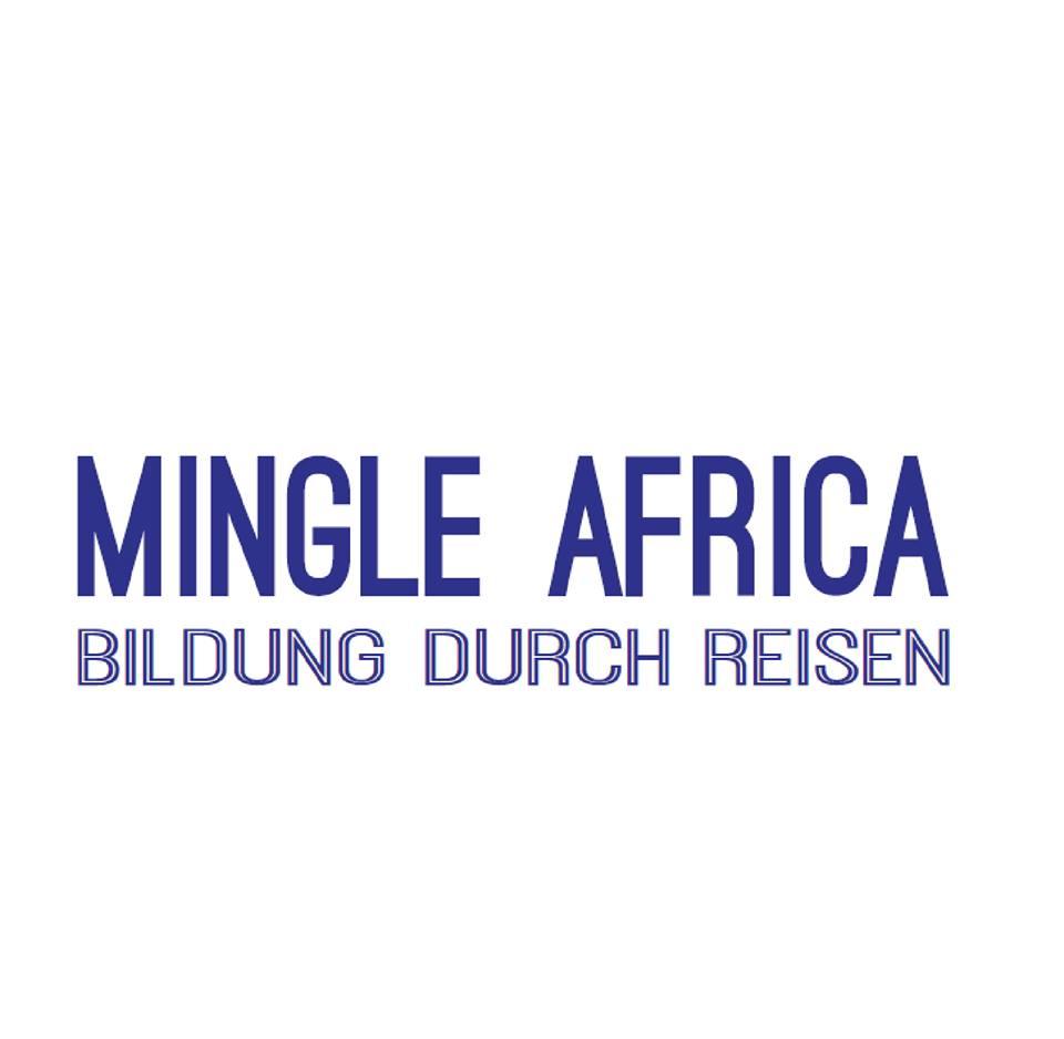 MINGLE AFRICA – Bildung durch Reisen