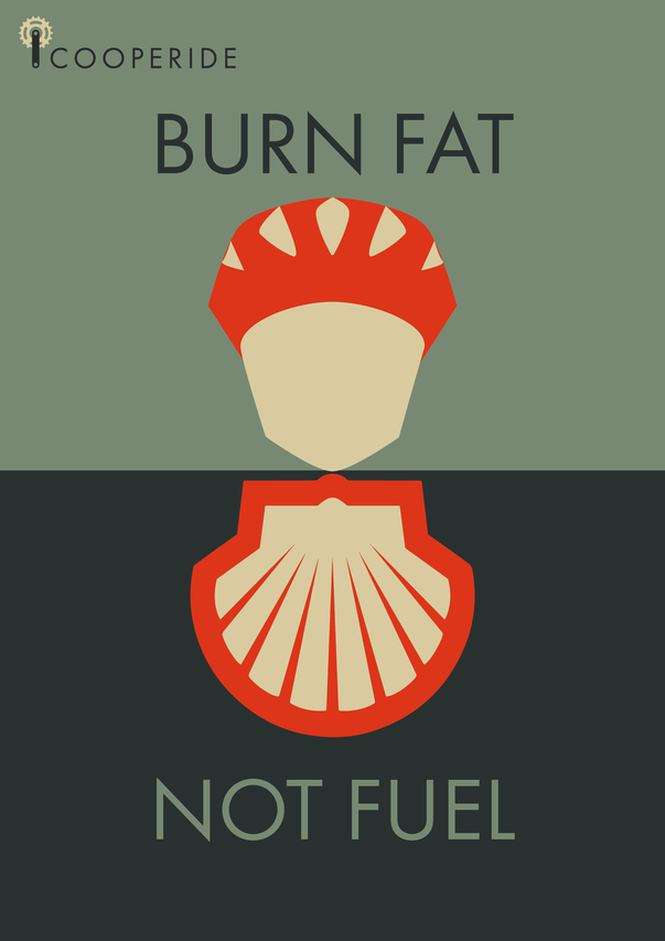 body_Burn_Fat_Not_Fuel