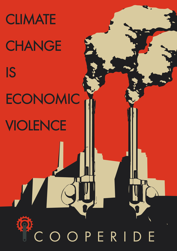 body_Economic_violence_recoloured_logo-01