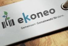 Vorschaubild_ekoneo