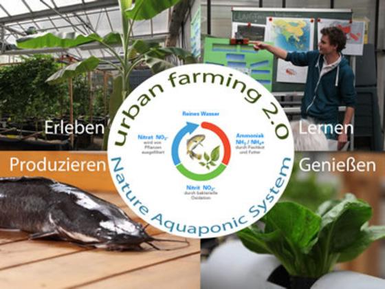 Top-Farmers-Landwirtschaft 2.0