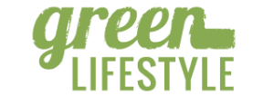 Logo GreenLifestyle