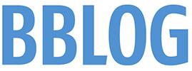bblog_logo
