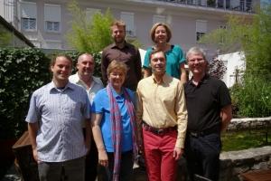 DBSH & FSA Crowdfunding Kampagne – Plattform für Veränderungen in der Sozialen Arbeit