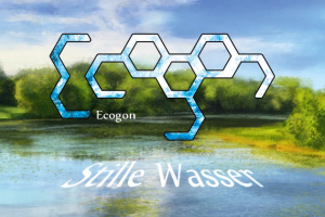 Ecogon – Stille Wasser