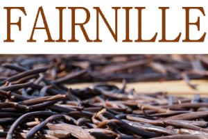 Fairnille!