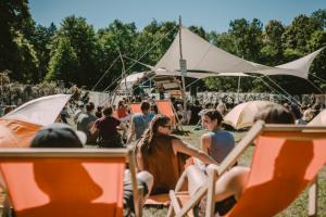 Ilmpuls Festival 2019