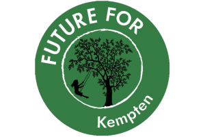 FutureforKempten