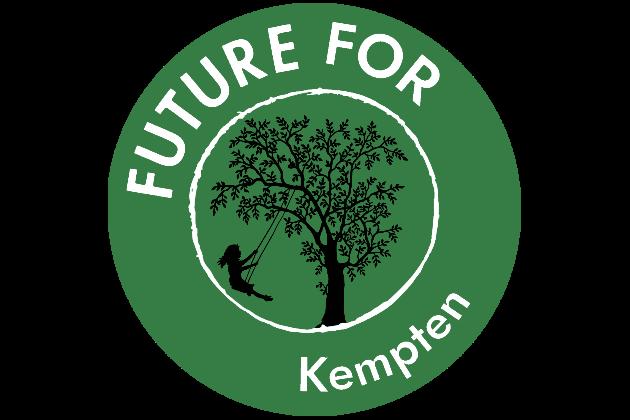 FutureforKempten