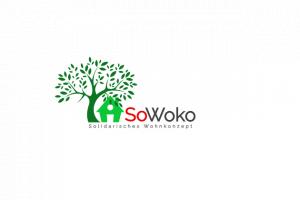 SoWoko – Solidarisches Wohnkonzept