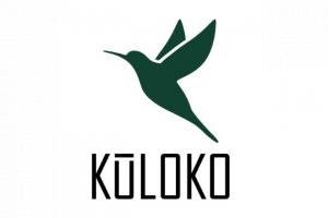 kūloko hair Entwicklung und Produktion