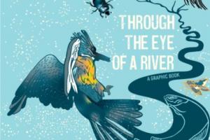 Through the Eye of a River