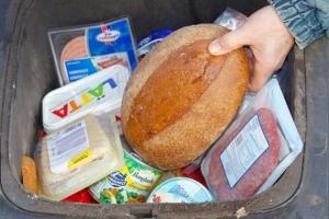 UXA – Die Foodsharing App für Mensch und Umwelt