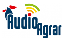 AudioAgrar – Bringt die Welt aufs Feld!