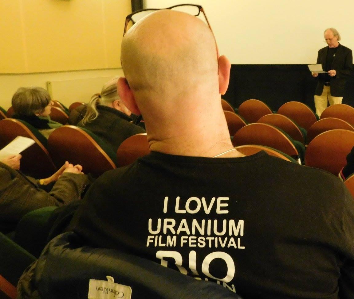 Uran-Blei-Dating-Technik Vegan-Dating ontario