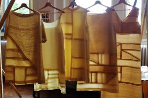 MAVOLU – Plattform für innovative Materialien und nachhaltige Produktion